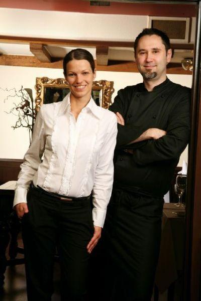 EhepaarBerger