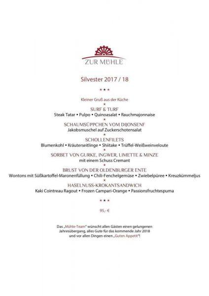 Silvester-2017-2