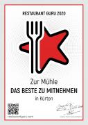 RestaurantGuruCertificate1